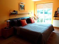 Zimmer 1256700 für 2 Erwachsene + 1 Kind in Sulmin