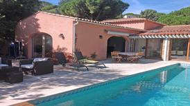 Holiday home 1256702 for 11 persons in Sainte-Maxime