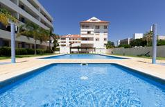 Holiday apartment 1256707 for 9 persons in Vilamoura
