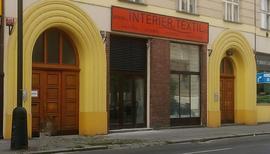 Semesterlägenhet 1256713 för 7 personer i Prag 1-Staré Mesto, Josefov