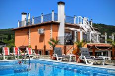 Holiday home 1256714 for 12 persons in Balchik