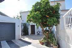 Rekreační dům 1256726 pro 6 dospělí + 2 děti v Quarteira