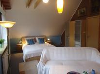 Zimmer 1256727 für 2 Erwachsene + 1 Kind in Sulmin