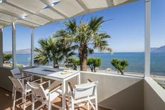 Holiday home 1256733 for 8 persons in Kissamos