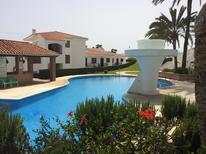 Holiday apartment 1256736 for 4 persons in Mijas-Torre Nueva
