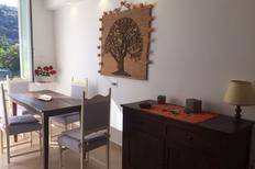Appartement de vacances 1256947 pour 3 personnes , Sant'Agnello