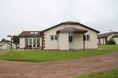 Holiday home 1256953 for 2 adults + 2 children in Sidmouth