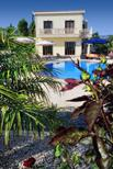 Holiday home 1256956 for 5 adults + 1 child in Coral Bay