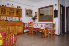 Holiday apartment 1256960 for 6 persons in Alghero