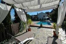 Holiday home 1256972 for 4 persons in Frigiliana