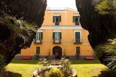 Maison de vacances 1256976 pour 10 personnes , Sant'Agnello