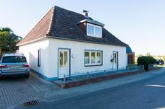 Holiday apartment 1256988 for 2 persons in Nordstrand