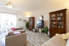 Holiday apartment 1256997 for 7 persons in Sorrento