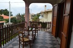 Holiday apartment 1257117 for 4 persons in Torre del Pozzo