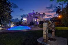 Holiday home 1257246 for 7 adults + 1 child in Coral Bay