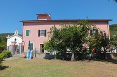Rekreační byt 1257248 pro 6 osob v Marina di Campo