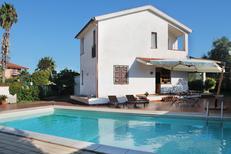 Ferienhaus 1257505 für 6 Personen in Fontane Bianche