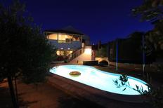 Ferienhaus 1257643 für 14 Personen in Selca