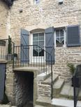 Holiday home 1257653 for 4 persons in Meursault