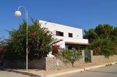 Appartamento 1258206 per 4 persone in San Vito lo Capo
