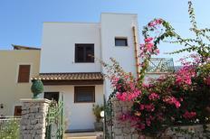 Appartamento 1258207 per 4 persone in San Vito lo Capo