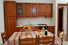 Appartamento 1258218 per 6 persone in San Vito lo Capo