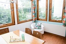 Mieszkanie wakacyjne 1258220 dla 5 osoby w Bezirk 17-Hernals