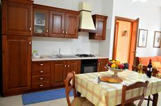 Appartamento 1258223 per 6 persone in San Vito lo Capo