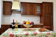 Appartamento 1258224 per 6 persone in San Vito lo Capo