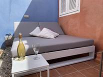 Villa 1258234 per 6 persone in Cala Morlanda