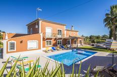 Holiday home 1258237 for 14 persons in Boliqueime