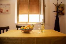 Appartamento 1258238 per 6 persone in San Vito lo Capo