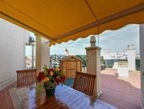 Apartamento 1258374 para 3 personas en Cannes