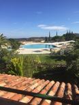 Villa 1258379 per 4 adulti + 2 bambini in Roquebrune-sur-Argens
