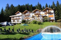 Appartamento 1258533 per 6 persone in Oberndorf in Tirol