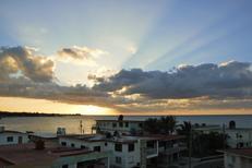Appartement 1258554 voor 4 personen in Havanna