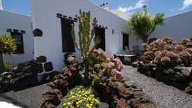 Ferienhaus 1258573 für 3 Personen in Guatiza