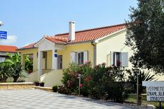 Holiday home 1258577 for 5 persons in Dobropoljana