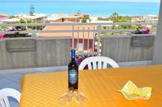 Ferienwohnung 1258584 für 7 Personen in Alcamo Marina