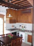 Holiday apartment 1258589 for 4 persons in Portoferraio