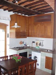 Ferienwohnung 1258589 für 4 Personen in Portoferraio