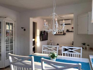Holiday home 1258597 for 6 persons in Arjeplog