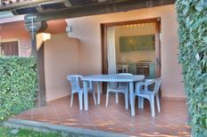 Rekreační byt 1258601 pro 4 osoby v San Teodoro