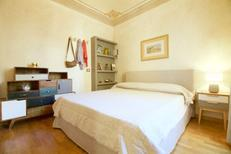 Holiday apartment 1258633 for 3 adults + 1 child in Prato