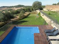 Holiday home 1258768 for 11 persons in Berga