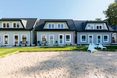 Holiday home 1258777 for 6 persons in Dziwnowek