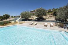 Rekreační byt 1258822 pro 5 osoby v Lido Di Noto