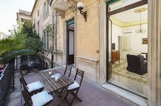 Rekreační byt 1258825 pro 2 osoby v Noto