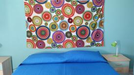 Holiday apartment 1258889 for 8 persons in Cava d'Aliga