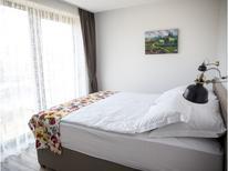 Habitación 1258913 para 3 personas en Bjelovar
